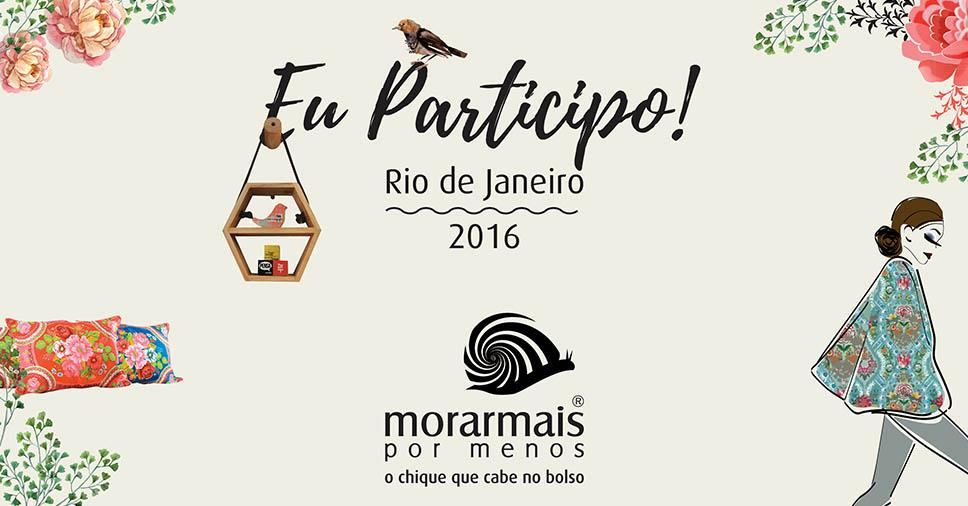 2016 08 19 Chatuba No Morar Mais Por Menos