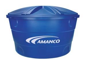 cisterna e caixa d'água são diferentes?