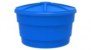 cisterna e caixa d'água são iguais?