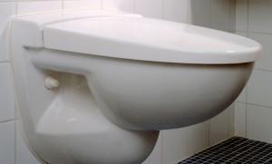 Como escolher vaso sanitário colabora para um bom resultado