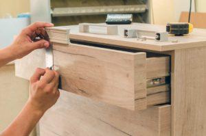 entenda como fazer móveis
