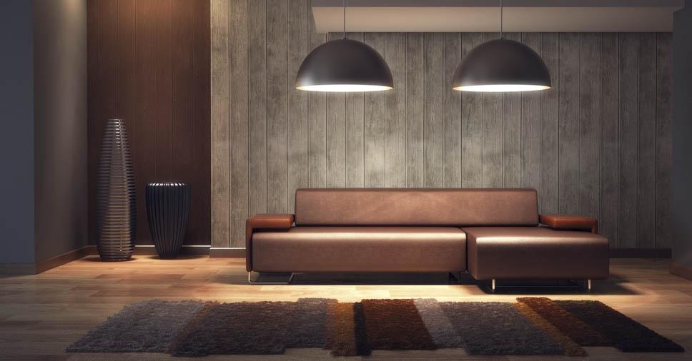 Tipos de iluminação artificial: como orientar os clientes na escolha?