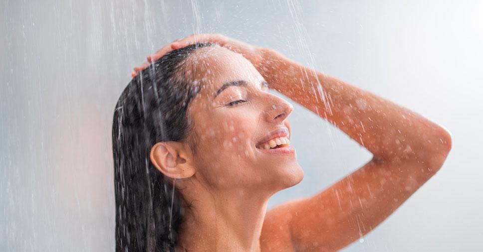 Conheça o passo a passo de como escolher chuveiro elétrico!