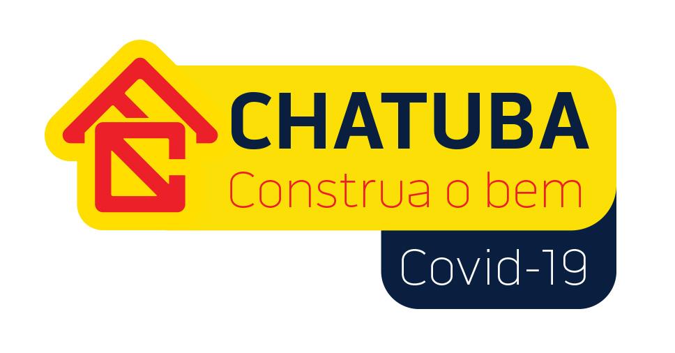 Conheça o projeto Chatuba Construa o Bem!