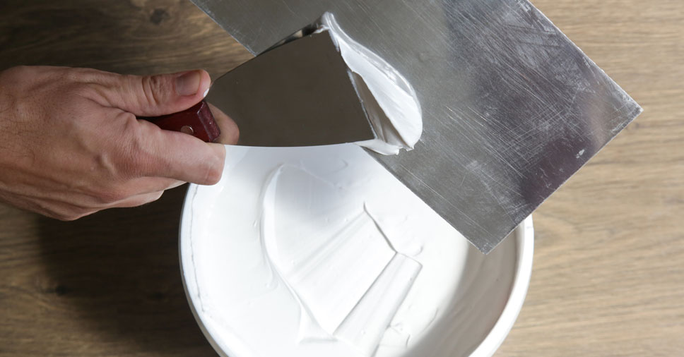 Como calcular a quantidade de materiais da argamassa?