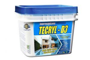 2020 11 17 Black Friday Impermeabilizante Manta Liquida Tecryl