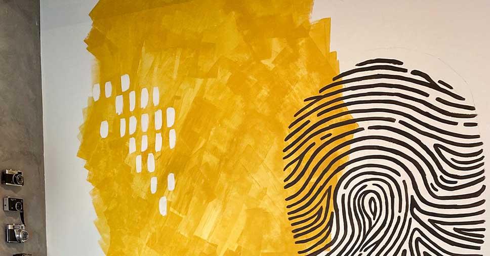 Pintura orgânica: conheça a mais nova tendência para as paredes da sua casa