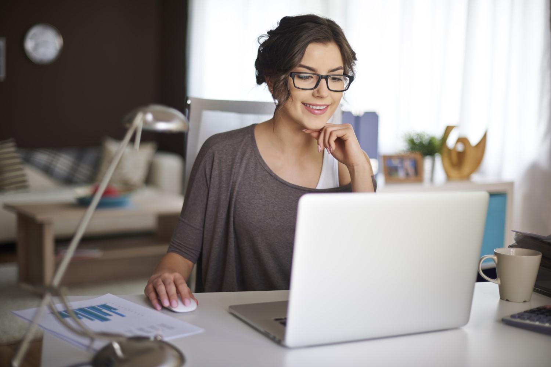 6 dicas da Chatuba para melhorar o seu home office