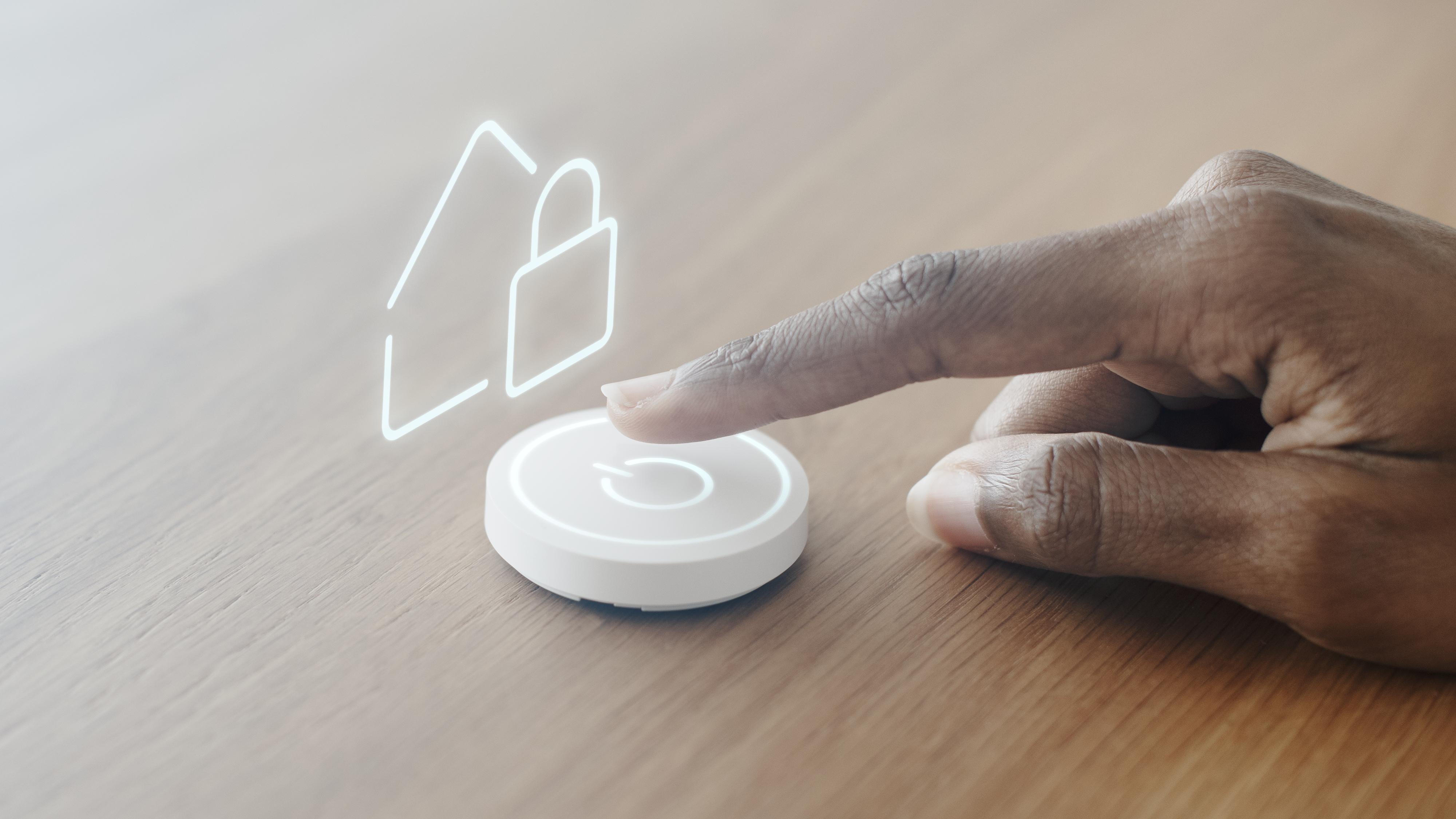 Já ouviu falar em casas inteligentes? Conheça as tecnologias inovadoras que trazem mais praticidade e economia para o lar